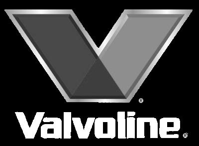 valvoline client of best digital agencies in mumbai