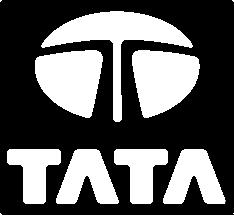 tata client of BrandLoom digital marketing agency in mumbai