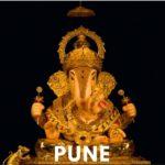 Best Digital Marketing Company in Pune