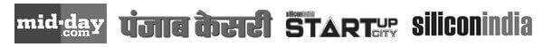Coverage best digital marketing agency in Delhi NCR