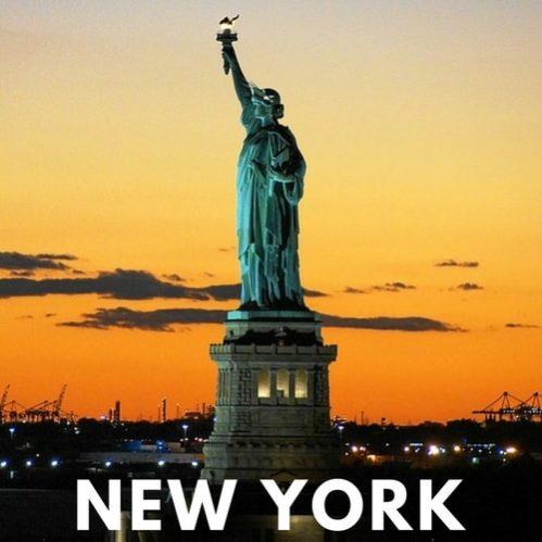 Best Digital Marketing agency in New York