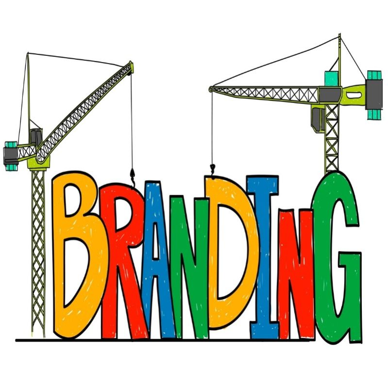 BrandLoom Brand Consulting Corporation for best Brand Consulting services