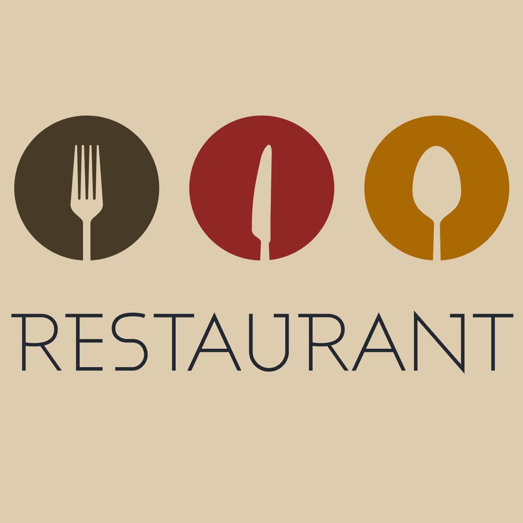 Creative Restaurant Design Studio in India
