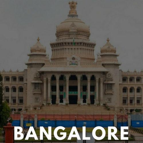 best digital marketing agency in india Bangalore city