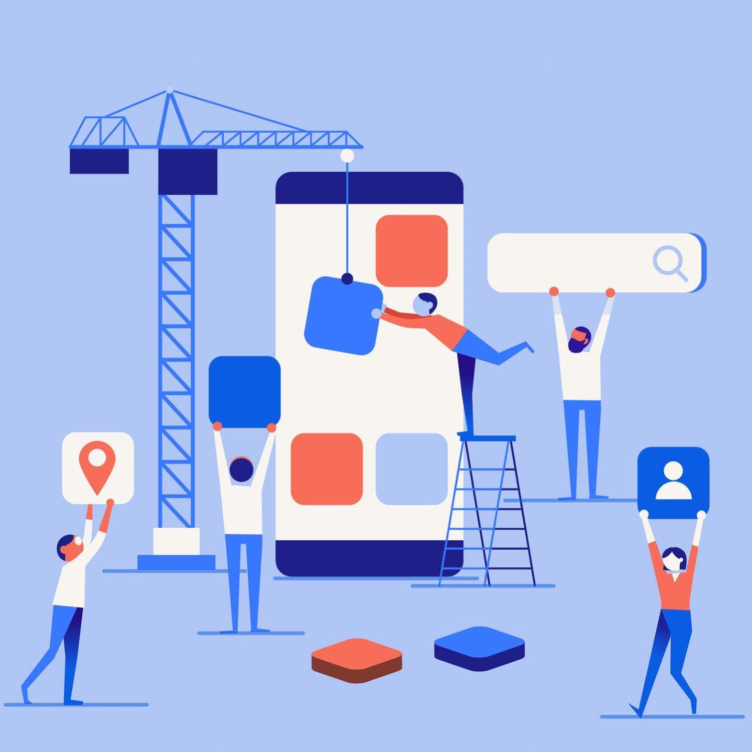 mobile app development companies in bangalore