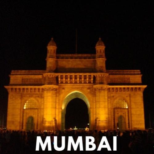 digital branding agency india Mumbai