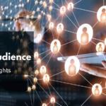 How to define Target Audience in advertising