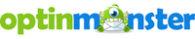 OPTINMONSTER lead generation marketing tools