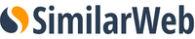 competitor analysis tools marketing similarweb