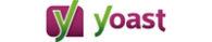yoast free search engine marketing tools