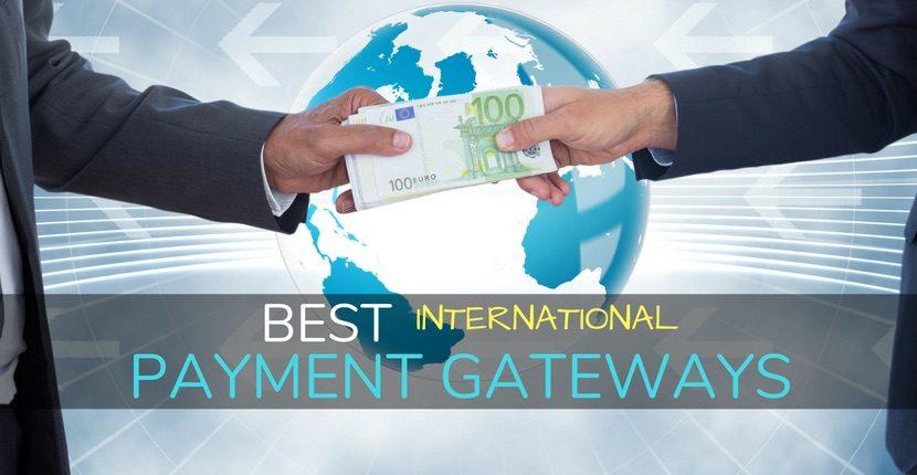 Top 10 International Payment Gateway for Indian Merchants