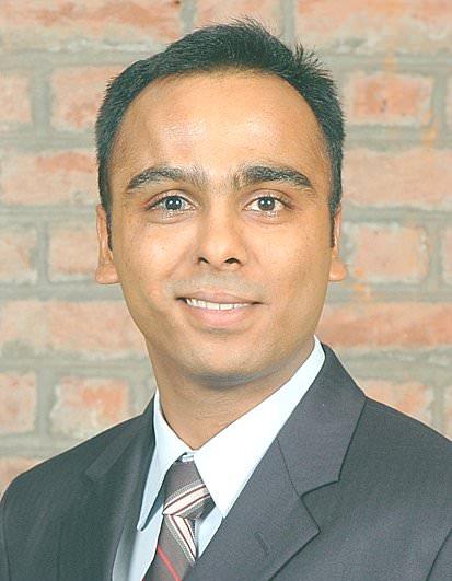 Saurabh Jindal on Small business ideas in tamilnadu villages