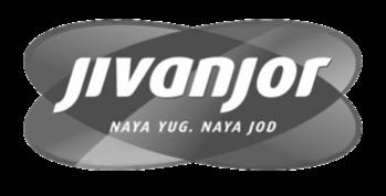 client of best logo designers in hyderabad