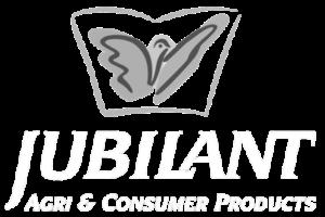 client of best logos maker BRANDLOOM