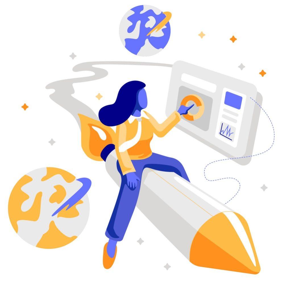 5 best website development company in mumbai
