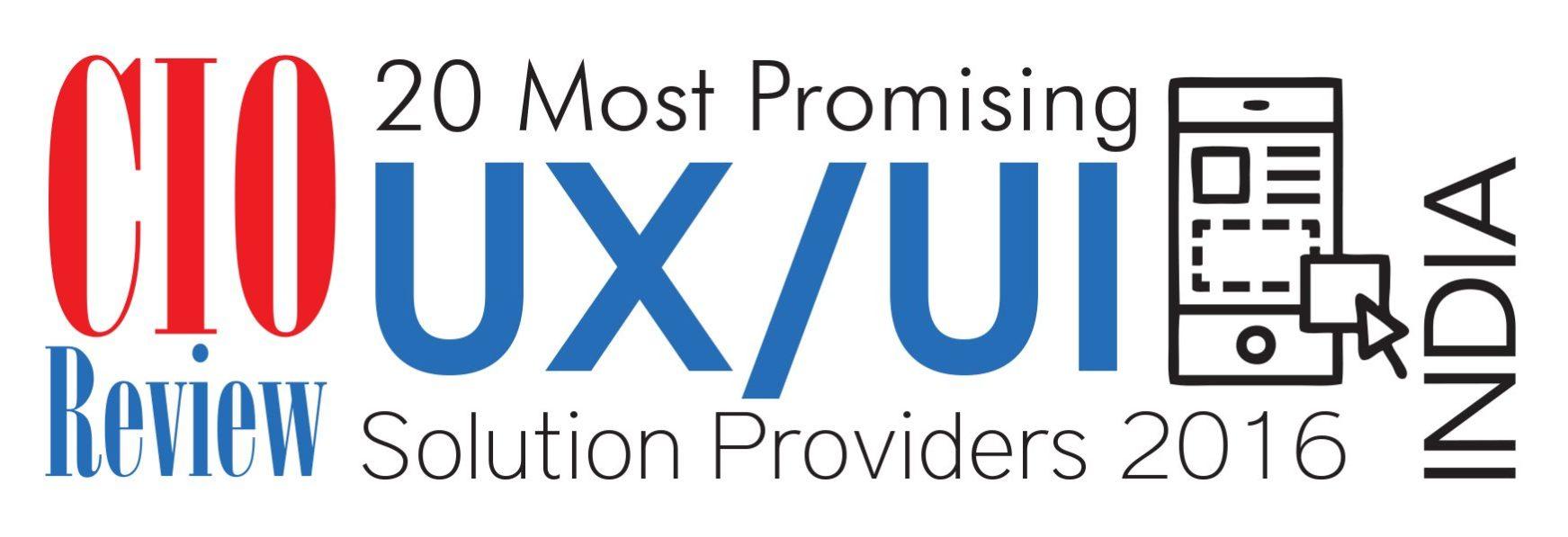 6 seo services company in mumbai awarded as best UI UX provider