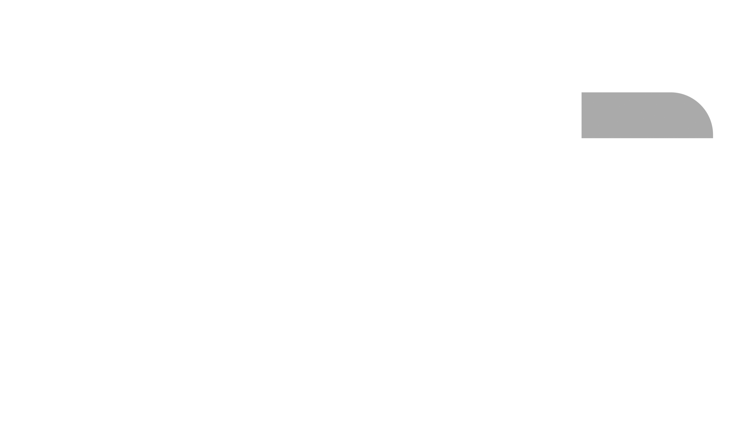 client of list of top seo companies in mumbai
