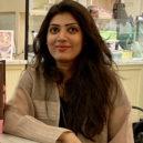 Kavita Chaudhari