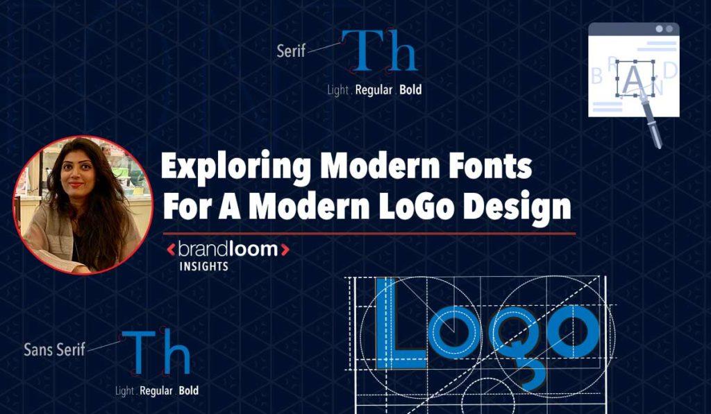 modern fonts modern logo design modern logo fonts