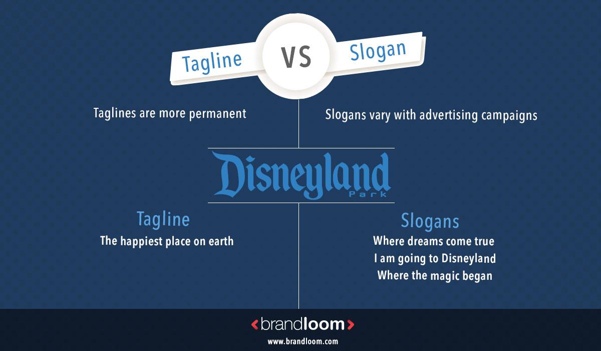 Tagline-vs-slogan