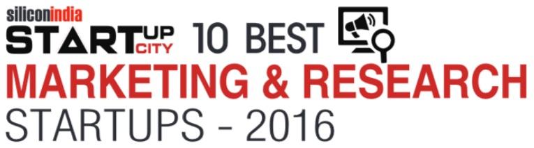 internet marketing company pune Best Marketing & Research Startups
