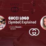 Gucci Logo (Gucci Symbol) Explained