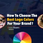 How to Choose the Best Logo Colors for your Brand