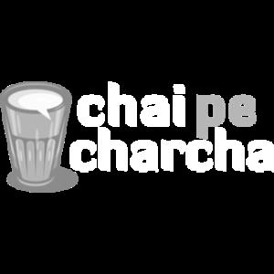 ChaiPeCharcha