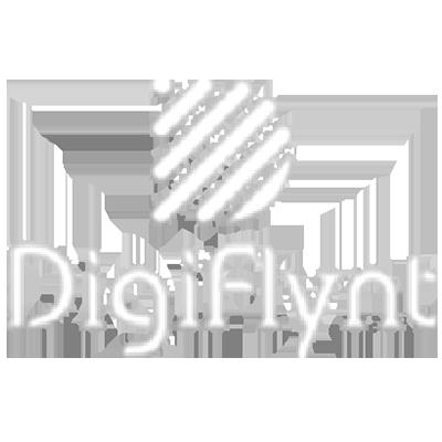 Digiflynt