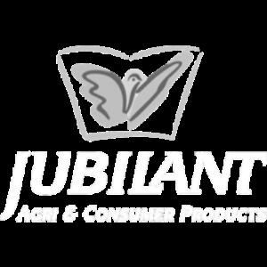 Jubilant Agri & Consumer Products Ltd