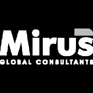 Mirus Global