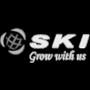 SKI Finance