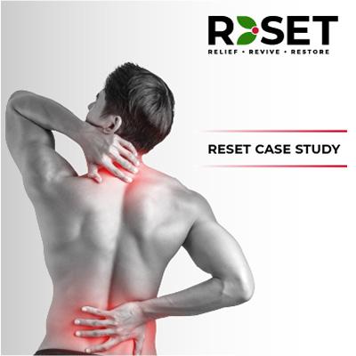 r3set branding case study