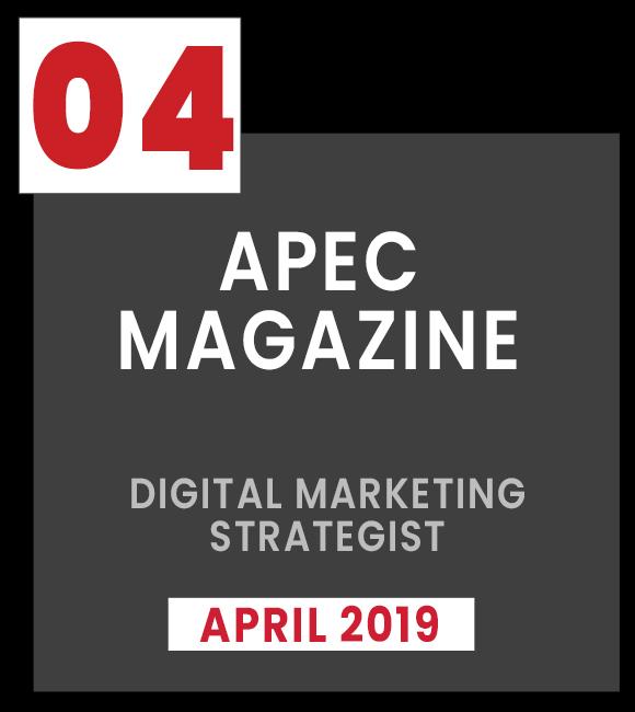 brandloom_in_apec-magazine